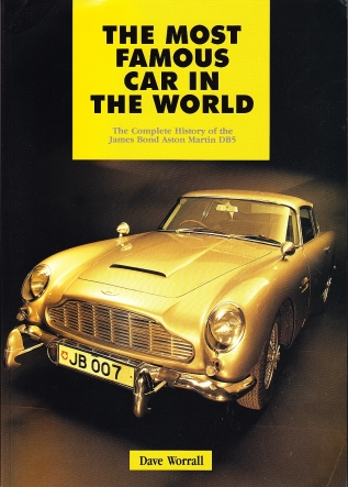 biblio_the_most_famous_car_in_the_world_db5_david_worral_AA_01_01a_800